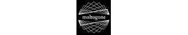 Moltogone